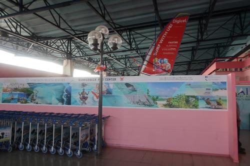 201807 Bonaire 0068