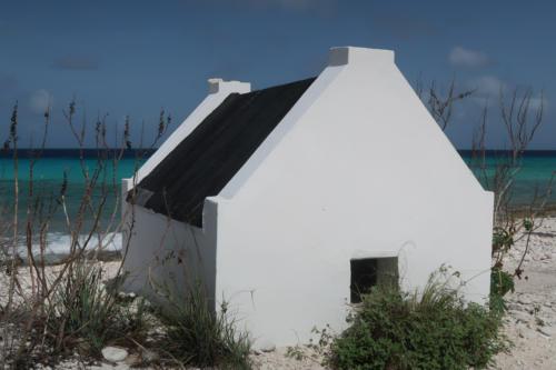 2018-07-17 Bonaire