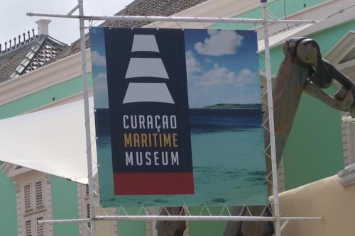 201807 Curacao 0002