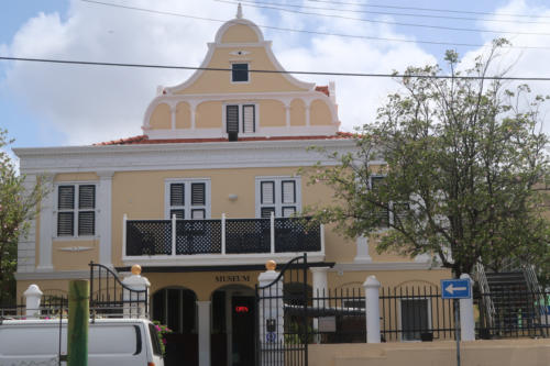 201807 Curacao 0003