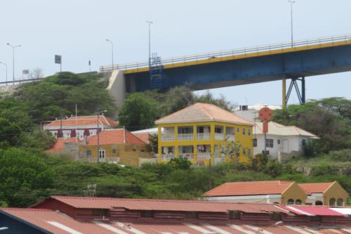 201807 Curacao 0047