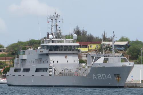 201807 Curacao 0059