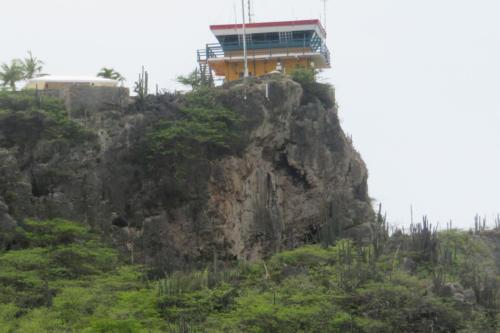 201807 Curacao 0065