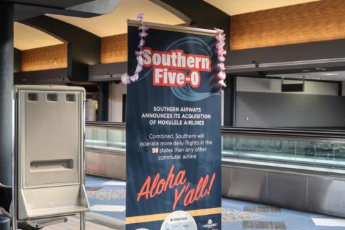 201902 SouthernAir 0001