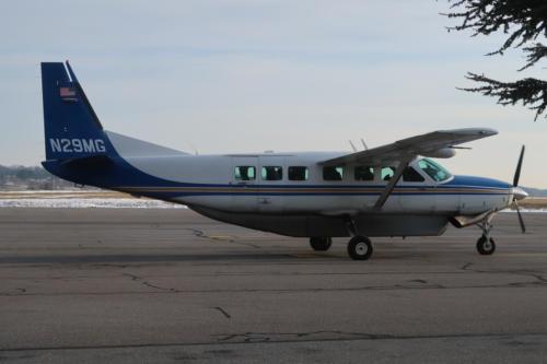 201902 SouthernAir 0027