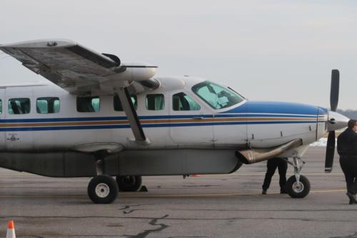 201902 SouthernAir 0028