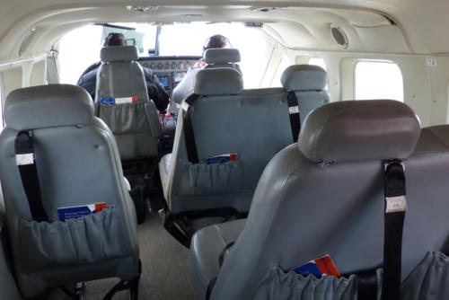201902 SouthernAir 0033