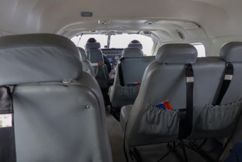 201902 SouthernAir 0034