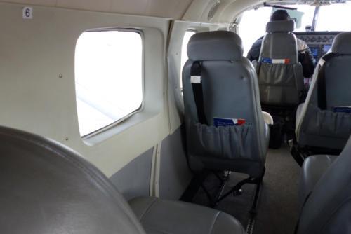 201902 SouthernAir 0035