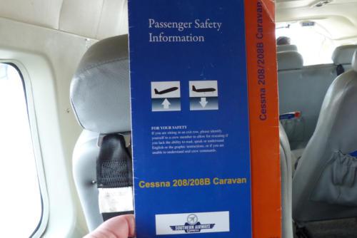 201902 SouthernAir 0038