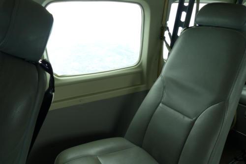 201902 SouthernAir 0040