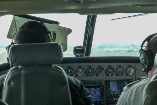201902 SouthernAir 0043