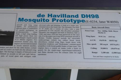 20190628 DeHavilland 0048