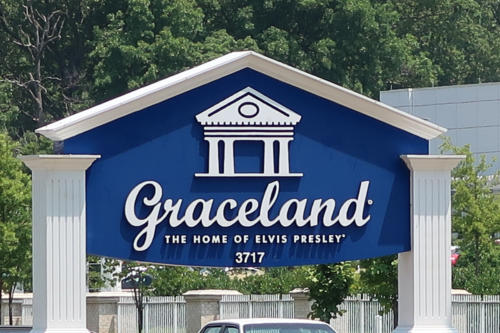 20190604 GracelandExhib 0001
