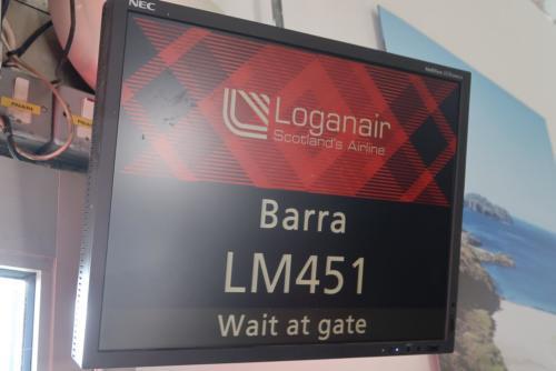 20190907 BarraFlight 0011