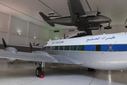 20191102 AlMahatta 0030