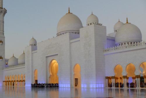 2019-12 Grand Mosque A.D.