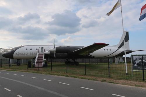 20200611 Vliegtuigsuite 0004