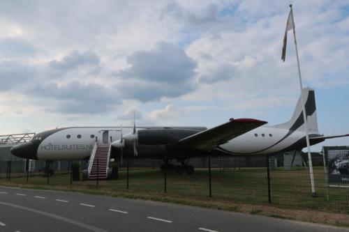 20200611 Vliegtuigsuite 0006