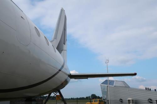 20200611 Vliegtuigsuite 0013