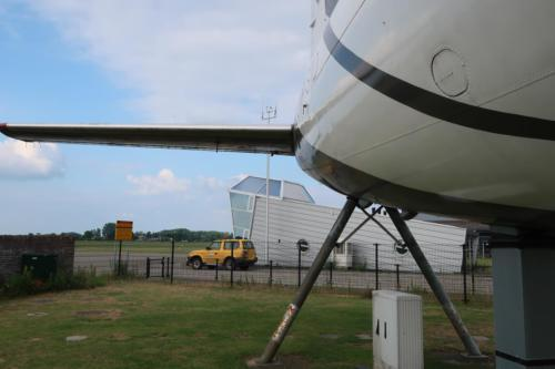 20200611 Vliegtuigsuite 0016