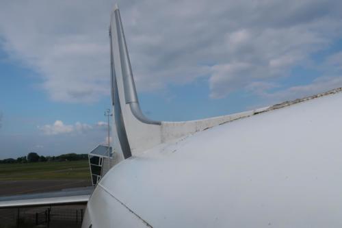 20200611 Vliegtuigsuite 0018