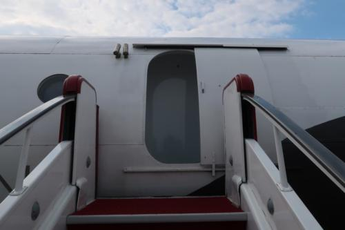 20200611 Vliegtuigsuite 0022
