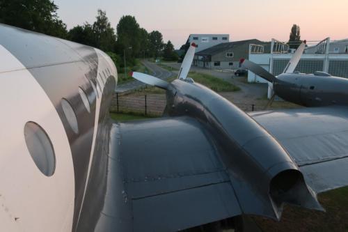 20200611 Vliegtuigsuite 0044