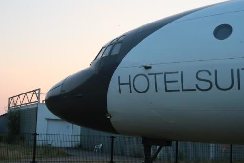 20200611 Vliegtuigsuite 0045