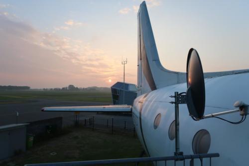 20200611 Vliegtuigsuite 0048