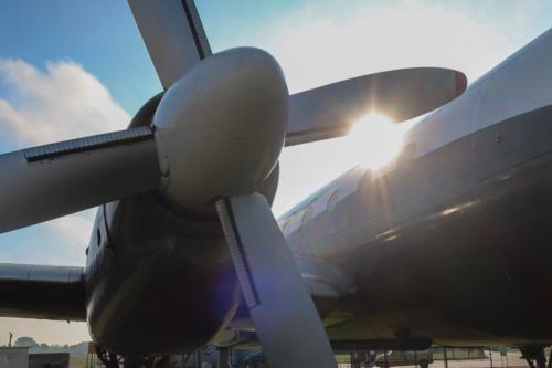 20200611 Vliegtuigsuite 0052