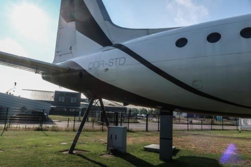20200611 Vliegtuigsuite 0057