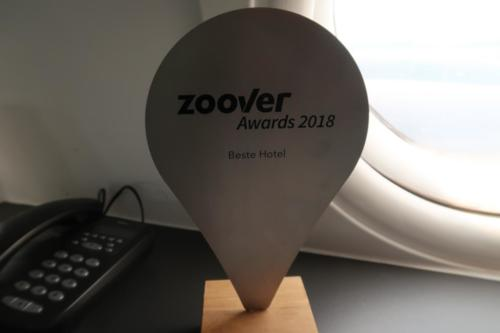20200611 Vliegtuigsuite 0063