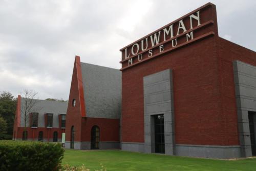 20201023 LouwmanMus 0002
