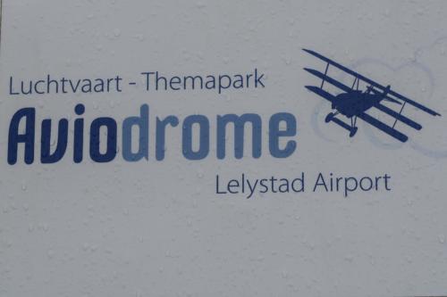 20200611 Aviodrome 0001