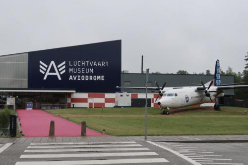 20200611 Aviodrome 0002