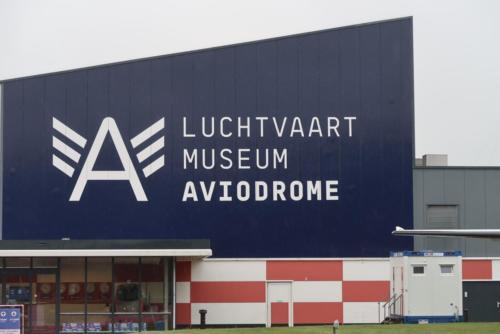 20200611 Aviodrome 0003
