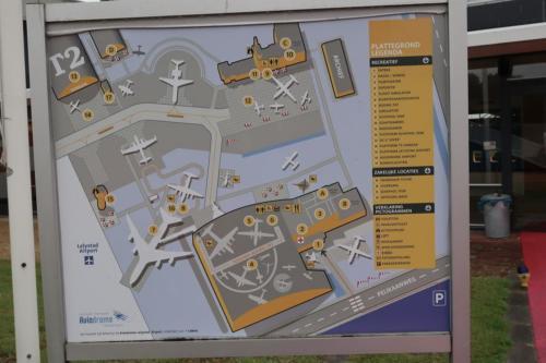 20200611 Aviodrome 0007