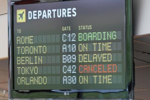 20200611 Aviodrome 0010