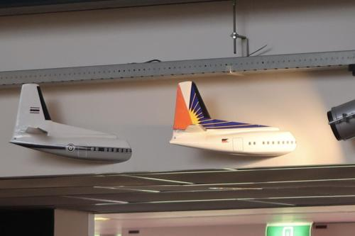 20200611 Aviodrome 0012