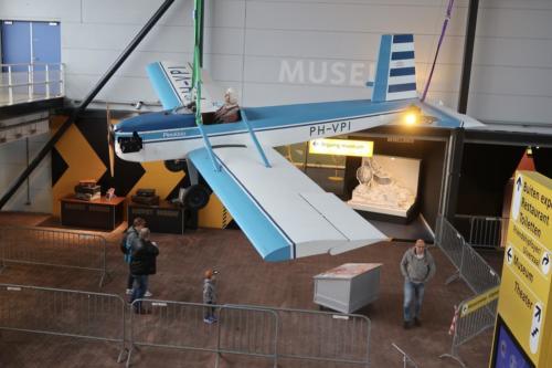 20200611 Aviodrome 0015