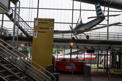 20200611 Aviodrome 0017