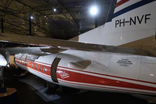 20200611 Aviodrome 0022