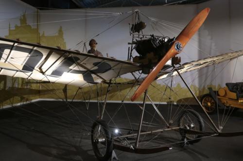 20200611 Aviodrome 0037