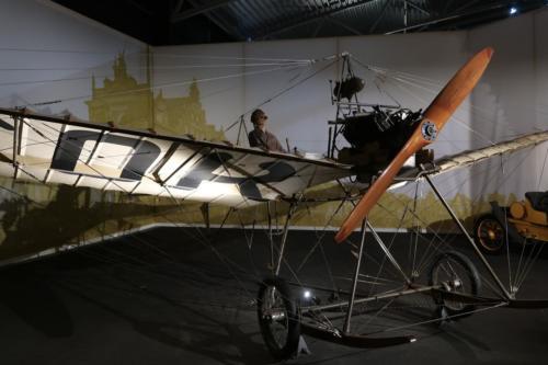 20200611 Aviodrome 0038
