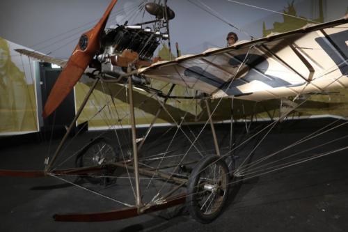 20200611 Aviodrome 0040