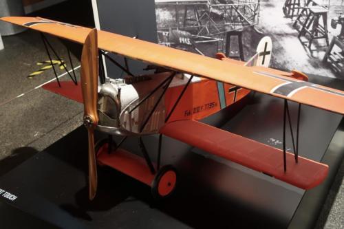 20200611 Aviodrome 0044