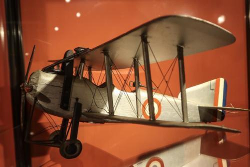 20200611 Aviodrome 0047