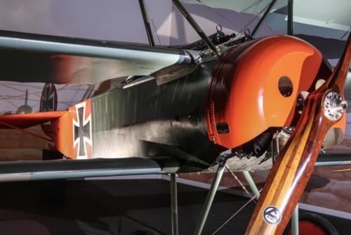 20200611 Aviodrome 0048