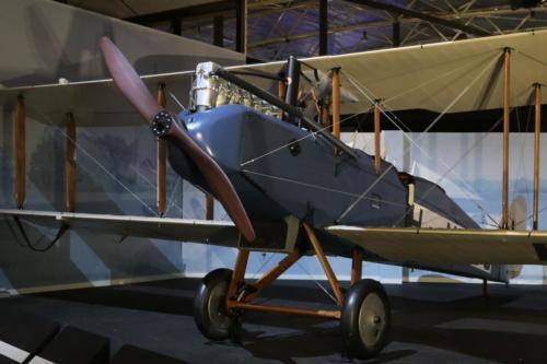 20200611 Aviodrome 0063